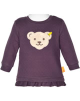 Steiff Sweatshirt WILDBERRY hortensia 1921415-7021