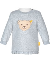Steiff Sweatshirt WILDBERRY quarry 1921415-9007