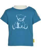 Steiff T-Shirt short sleeve BEAR BLUES faience 2011211-6042