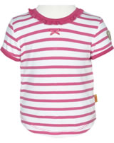 Steiff T-Shirt Kurzarm LITTLE DOVES fruit dove 6912221-2203