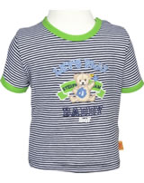 Steiff T-Shirt Kurzarm LITTLE ONE marine 6912731-3032