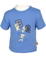 Steiff T-Shirt Kurzarm LITTLE ONE riveria 6912701-3993