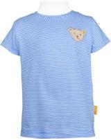 Steiff T-Shirt Kurzarm MODERN MARITIME marina 001912106-6026