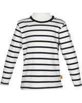 Steiff T-Shirt Langarm BEST FRIENDS stripe 6843501-0001