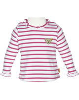 Steiff T-Shirt Langarm LITTLE DOVES fruit dove 6912201-2203