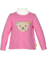 Steiff T-Shirt Langarm MODERN MARITIME morning glory 001912201-7013