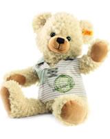Steiff Teddybär Lenni blond 40 cm 109508