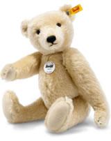 Steiff Teddy Amadeus 36 cm mohair blond 026713