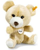 Steiff Teddybär Ben 22 cm blond 013041