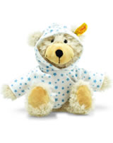 Steiff Ours Charly Stars 23 cm beige 012389