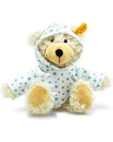 Steiff Teddybär Charly Stars 23 cm beige 012389