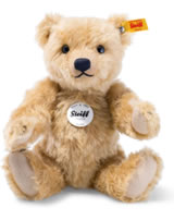 Steiff Teddybär Emilia 26 cm Mohair rotblond 027796
