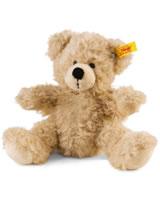 Steiff Teddy Fynn Beige 18 cm Edition spéciale 989742