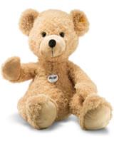 Steiff Teddybär Fynn beige 80 cm 111389