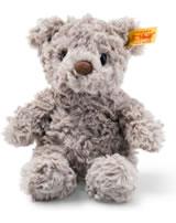 Steiff Teddybär Honey 18 cm grau 113413