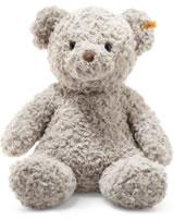 Steiff Teddybär Honey 48 cm grau 113482