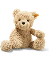 Steiff Teddy Bear Jimmy 30 cm light brown 113505