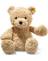Steiff Teddy Bear Jimmy 40 cm light brown 113512