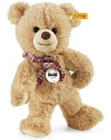 Steiff Teddybär Lotta beige 28 cm 022944