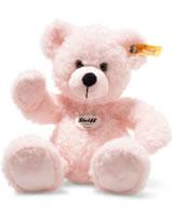 Hellbraun Steiff Happy Teddybär 28 Cm