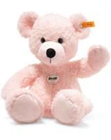 Steiff Teddybär Lotte 40 cm rosa 113826