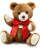 Steiff Teddybär Petsy caramel 28 cm 012402