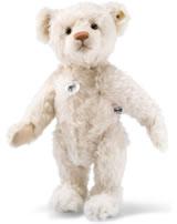 Steiff Teddybär Replica 1906 40 cm Mohair weiß 403323