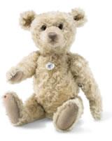 Steiff Teddybär Replika 1906 50 cm Mohair hellblond 403316