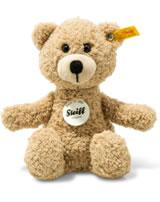 Steiff Teddybär Sunny beige 22 cm 113338
