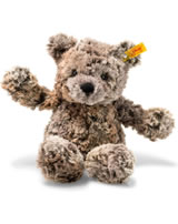 Steiff Teddybär Terry 30 cm braun meliert 113451