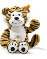 Steiff tigre Toni 30 cm rayé 066139