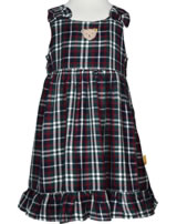 Steiff Dress MINI GIRL SPECIAL DAY black iris 1923401-3032
