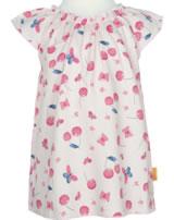 Steiff Tunika / Shirt ärmellos SWEET CHERRY barely pink 2013401-2560