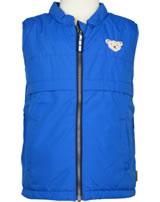Steiff Reverable Vest GO BEAR GO skydiver 2011406-6040