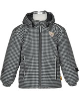 Steiff Winter-Jacke mit Kapuze OUTDOOR paloma 1923706-9013