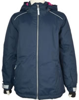 Ticket to heaven Ski-Jacke MITA  total eclipse blue 6624009-3000