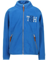 Ticket to heaven Fleece-Jacke MATLAS french blue 6734507-3047
