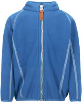 Ticket to heaven Fleece-Jacke MATIE french blue 6736057-3047