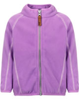 Ticket to heaven Fleece-Jacke MATIE violet rose 6736057-7983