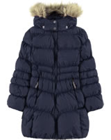 Ticket to heaven Down Jacket with hood MARILYN total eclipse 6944259-3000
