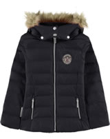 Ticket to heaven Daunen-Jacke m. Kapuze MAYA jet black 6944279-1840