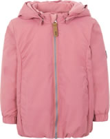 Ticket to heaven Jacke m. Kapuze ALTHEA wild rose 6823009-7280
