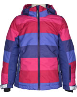 Ticket to heaven Ski-und Schnee-Jacke MADISON stripe 6824069-0001