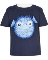 Tom Joule T-Shirt Kurzarm ARCHIE navy Pufferfish 207801