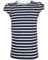 Tom Joule T-Shirt Kurzarm FLUTTER navy-white stripe 206754