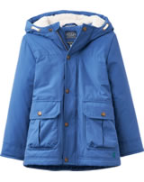 Tom Joule Winter-Parka m. Kapuze oceanblue X_YNGPARKERB-OCNBLUE