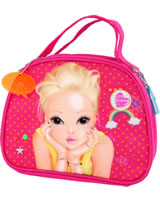 TOPModel Beauty Case/Kulturtasche Candy