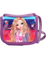 TOPModel Neck pouch Friends Rainbow Christy