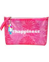 TOPModel Beauty Case TROPICAL pink