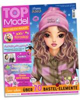 Top Model Bettwäsche : topmodel magazin ~ Watch28wear.com Haus und Dekorationen
